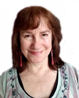 Susan K Perry Ph.D.