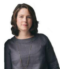 Kelsey Crowe, Ph.D.