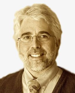Adam Strassberg, M.D.