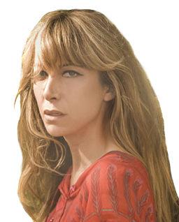 Amy Dresner