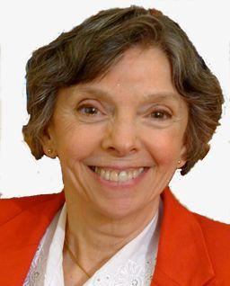 Annita P. Sawyer Ph.D.