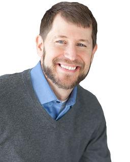 Ari Tuckman PsyD, MBA