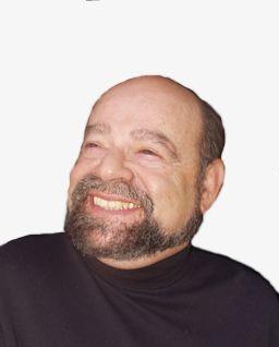 Bernard L. De Koven
