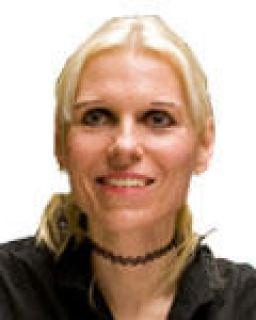 Berit Brogaard D.M.Sci., Ph.D