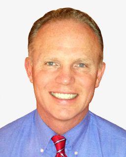 Charles E. Dodgen Ph.D.
