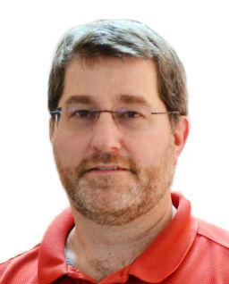 Christopher A. Robert Ph.D.