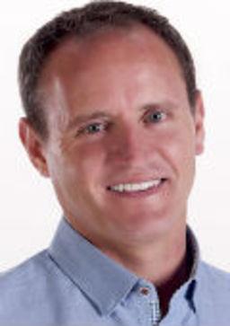Tim Cole, Ph.D.