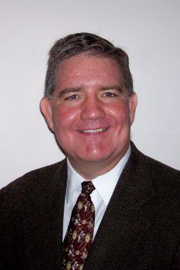 Mark Corkins M.D.