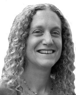 Deborah Offner Ph.D.