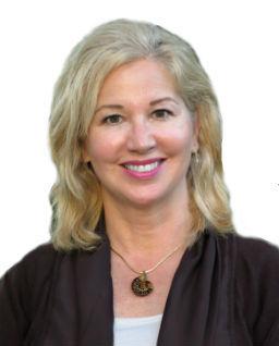 Dianne Grande Ph.D.