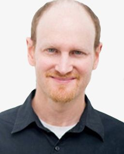 Elliot Ludvig, Ph.D.