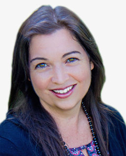 Erin Leyba LCSW, Ph.D.