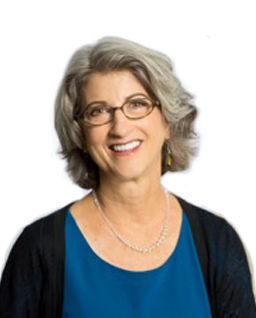 F. Diane Barth L.C.S.W.