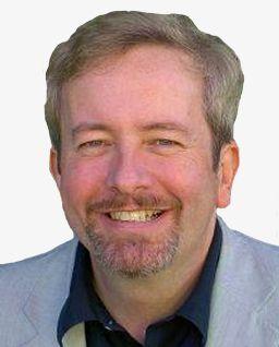 Hal Pashler, Ph.D.,