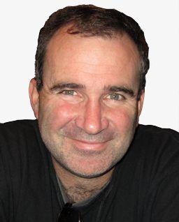 John Sean Doyle
