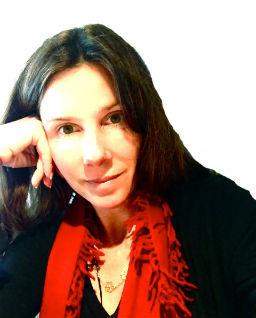 Dana Klisanin Ph.D.