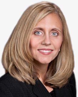 Laura Choate Ed.D., LPC