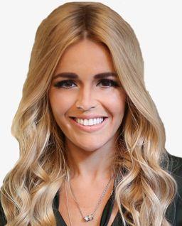 Lindsey Muller