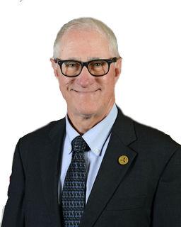Michael D. Matthews Ph.D.