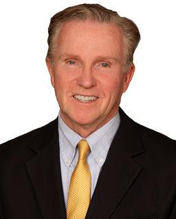 Michael F. Myers M.D.