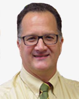 Michael Mason, Ph.D.,