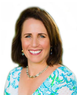 Marcia Morris M.D.