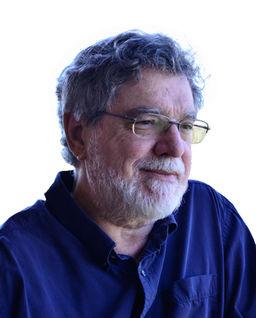 Howard C Nusbaum Ph.D.