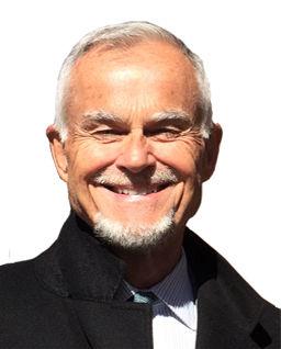 J. Reid Meloy Ph.D.