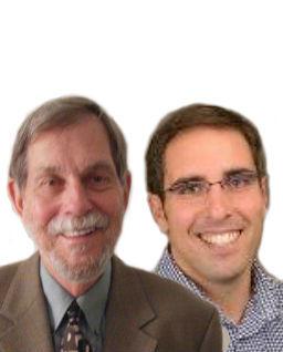 John W. Reich, Ph.D. and Frank J. Infurna, Ph.D.