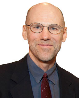Robert Dingman Ed.D.