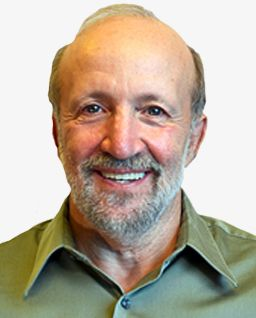 Bob Edelstein, L.M.F.T., M.F.T.,