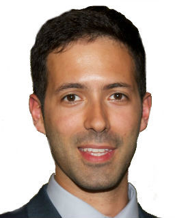 Rodrigo M. Braga Ph.D.