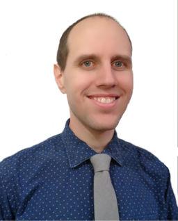 Ross E O'Hara, Ph.D.