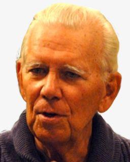 Russell Grieger, Ph.D.