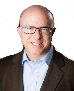 Ryan P. Brown Ph.D.