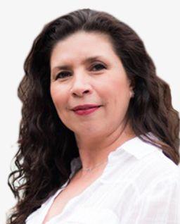 Sara Villanueva Ph.D.
