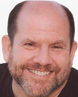 Stan Tatkin