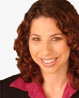 Suzette Glasner-Edwards Ph.D.