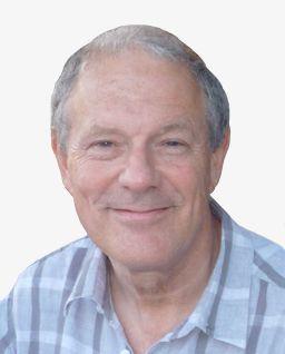 Theodore Dalrymple