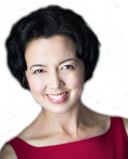 Ellen Hendriksen, Ph.D.