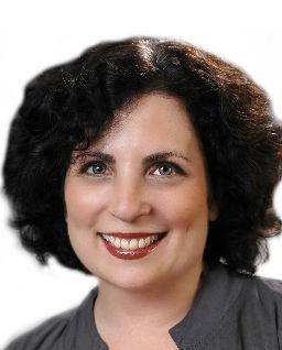 Deborah J. Cohan, Ph.D.