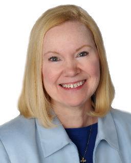 Ellen W. deLara