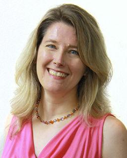 Dawn R. Norris, Ph.D.