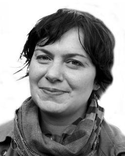 Tiffany Watt Smith, Ph.D.