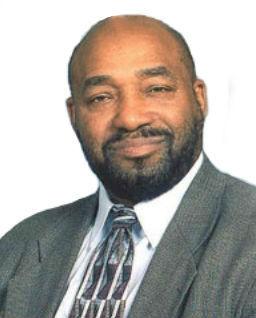 William Lawson, M.D., Ph.D.