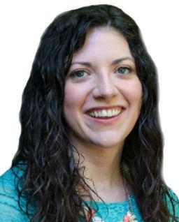Katherine Nelson-Coffey, Ph.D.
