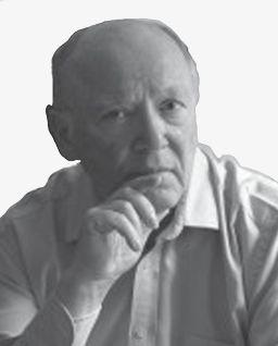 Vincent Crapanzano Ph.D.