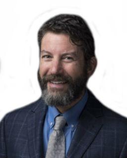 Jon Lasser, Ph.D.