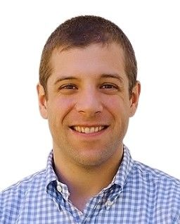 Aaron Fisher Ph.D.