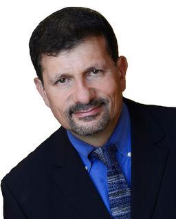 Adam Price Ph.D.